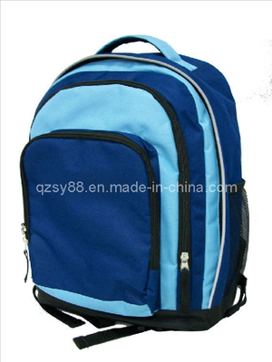 Backpack Bag - 28