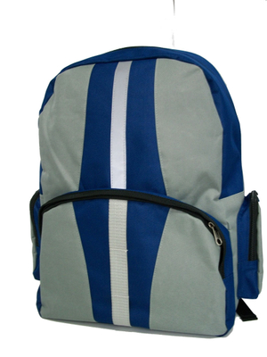 Backpack Bag - 27