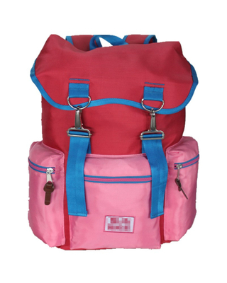 Good Quality Laptop Computer Backpack Outdoor Bag