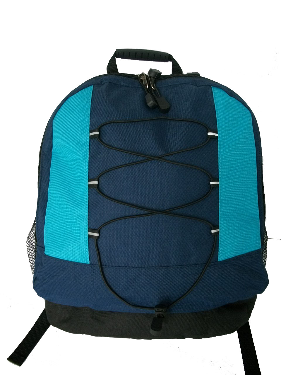 Backpack -11