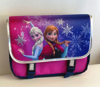 Kids School Bag for Girls