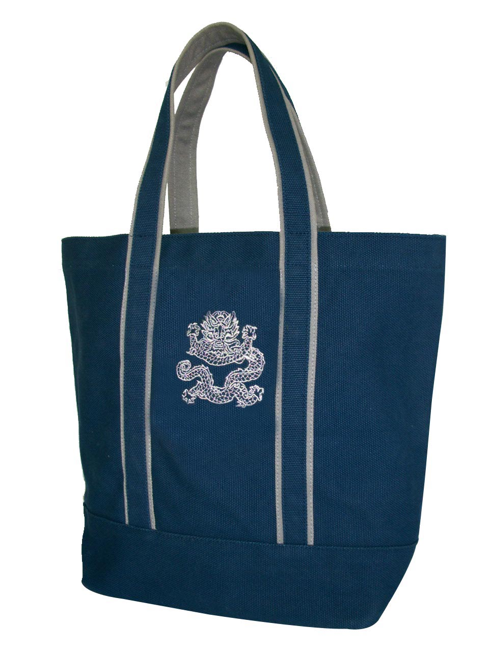 Shopping Bag -10