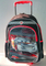 Cartoon Cute School Bag trolley Bag