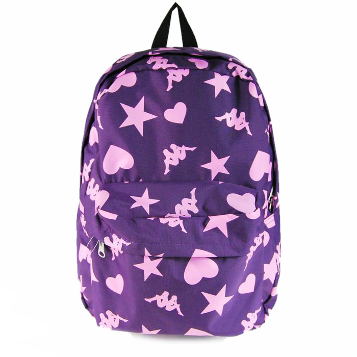 Leisure Casual Day Backpack Bag Backpack (SYBP-021)